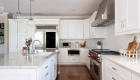 kitchen-remodel-with-LED-undercabinet-lighting