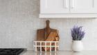 mosaic-marble-tile-backsplash-in-Irvine-kitchen-remodel