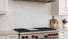 natural-marble-stone-backsplash-in-Irvine-kitchen-renovation