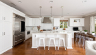 open-concept-kitchen-remodel-with-island-and-bar-seating
