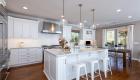 open-concept-kitchen-renovation-in-Irvine