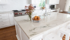 quartz-stone-countertop-with-complementing-cabinetry-in-Irvine-remodel
