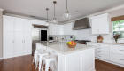 tall-built-in-kitchen-cabinetry-in-Irvine-remodel