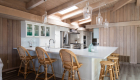 San-Clemente-kitchen-remodel-with-large-peninsula