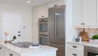 Dual-sink-vanity-in-Lake-Forest-master-bathroom-remodel