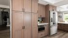 Dark-bathroom-cabinetry-in-Lake-Forest-remodel