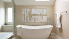 master-bathroom-remodel-Laguna-Hills