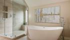 master-bathroom-renovation-in-laguna-hills