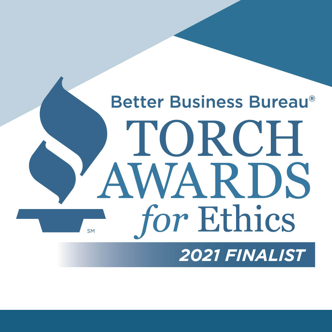 BBB-Torch-Awards-for-Ethics-Finalist-2021