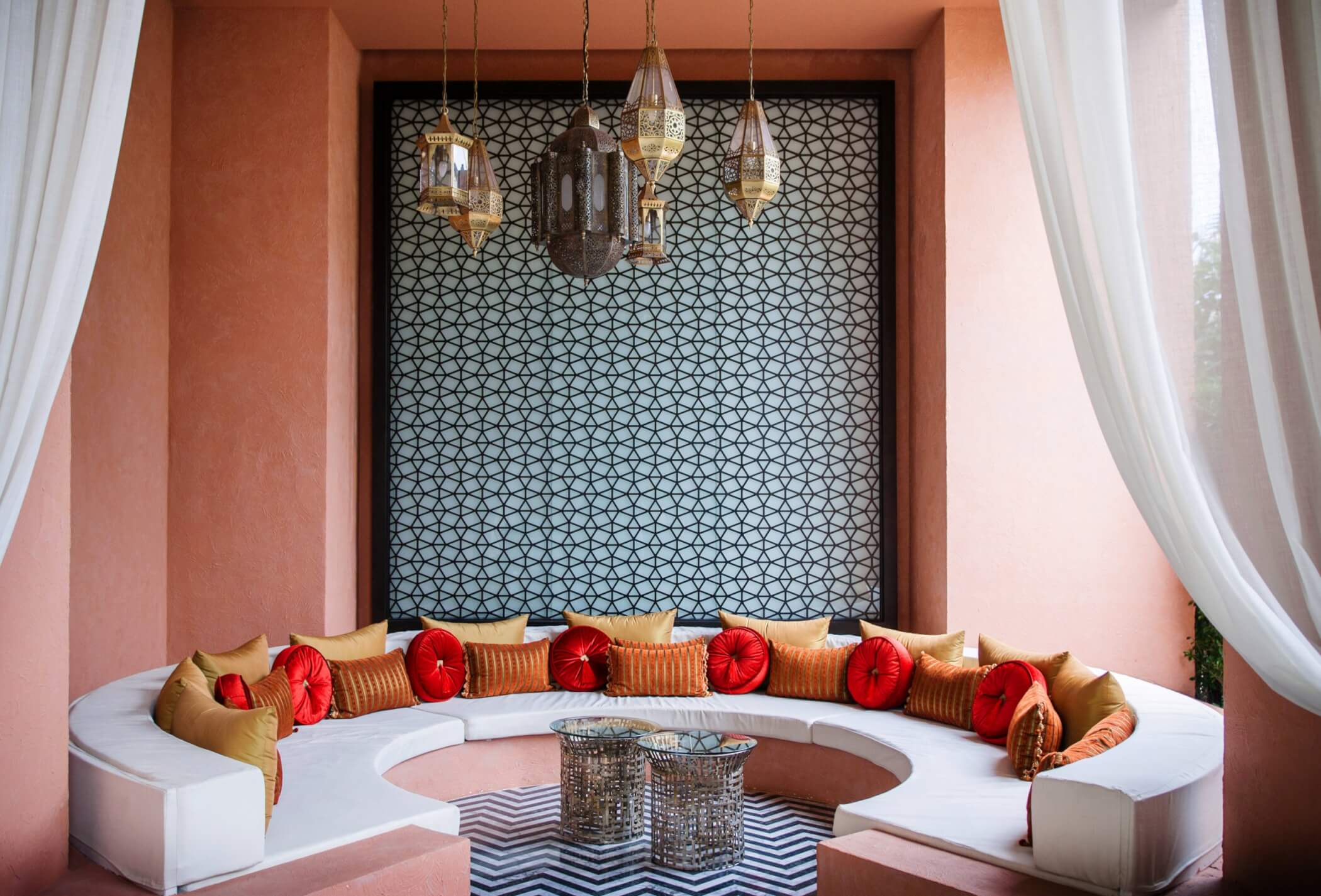 Moroccan-villa-style-california-room-remodel