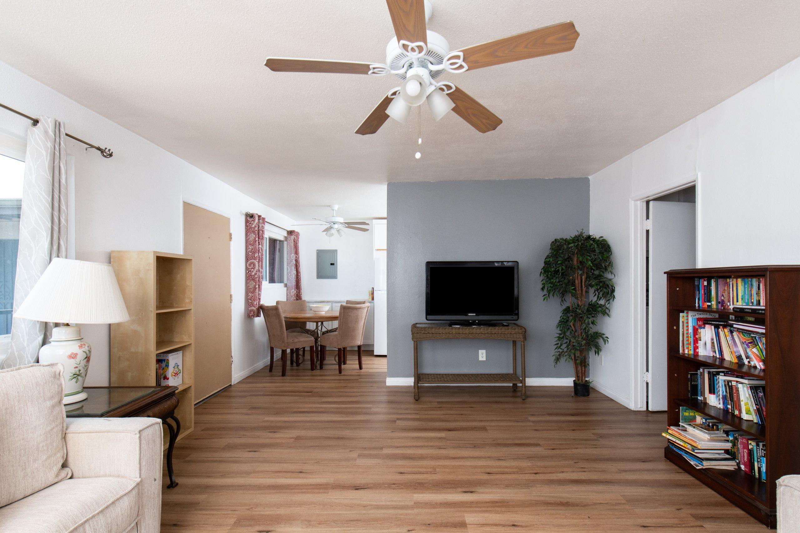 Galleher-flooring-in-Thomas-House-Remodel
