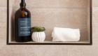 Quartz-countertop-in-Lake-Forest-Bathroom-Renovation