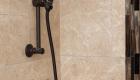 Sleek-shower-bench-in-bathroom-remodel