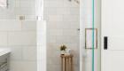 Camouflage-shampoo-niche-in-bathroom-remodel