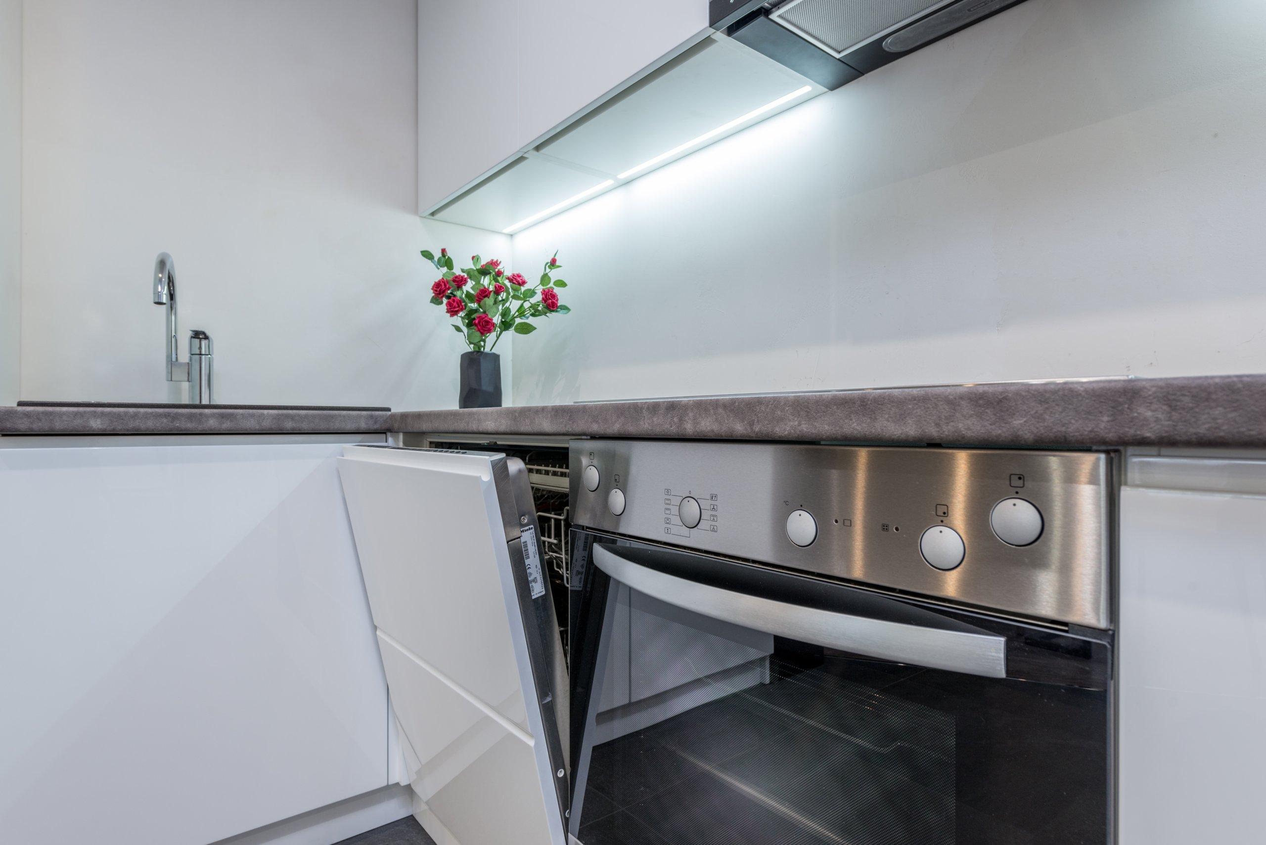 concrete-kitchen-countertop-material