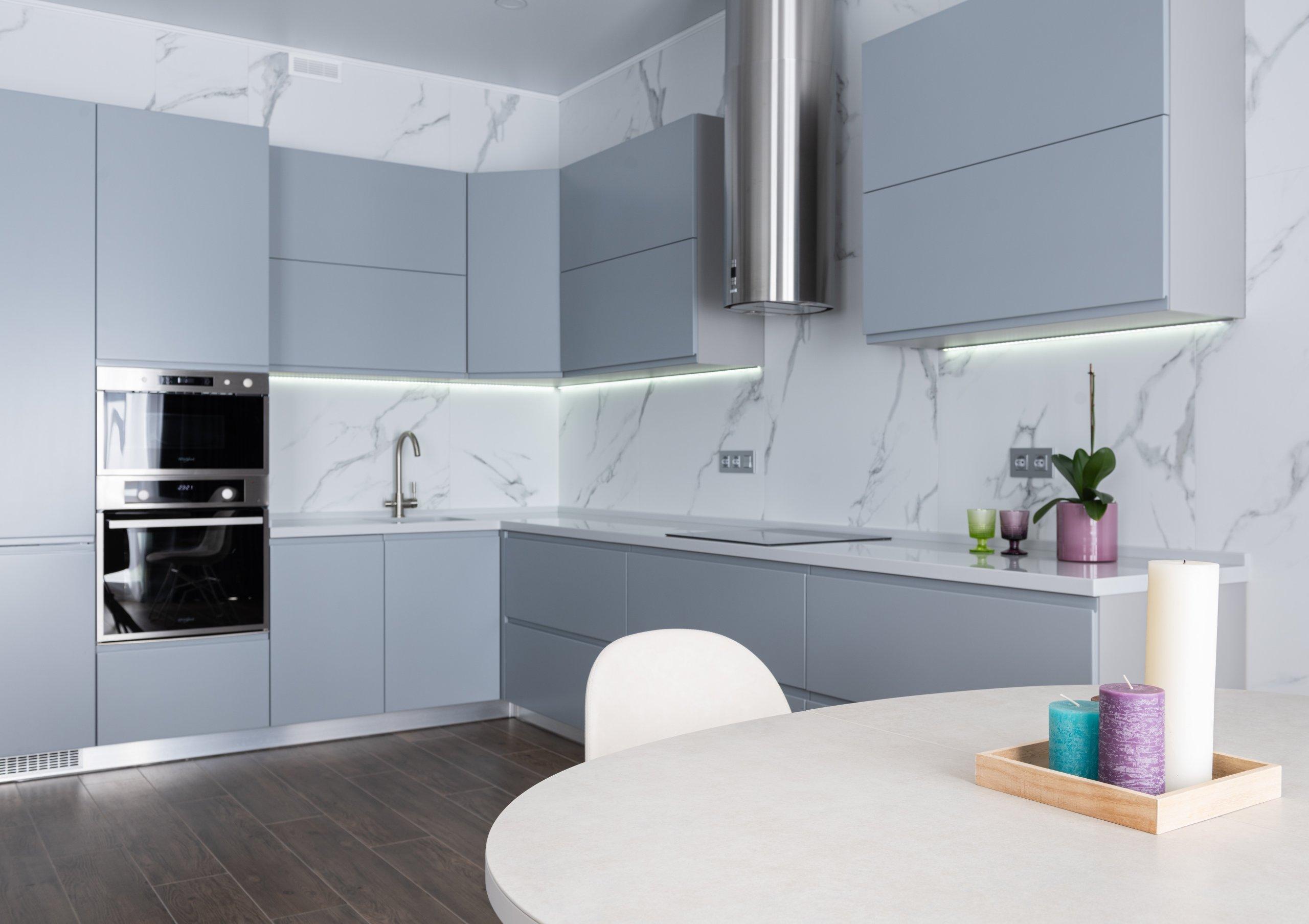 laminate-kitchen-countertop-material