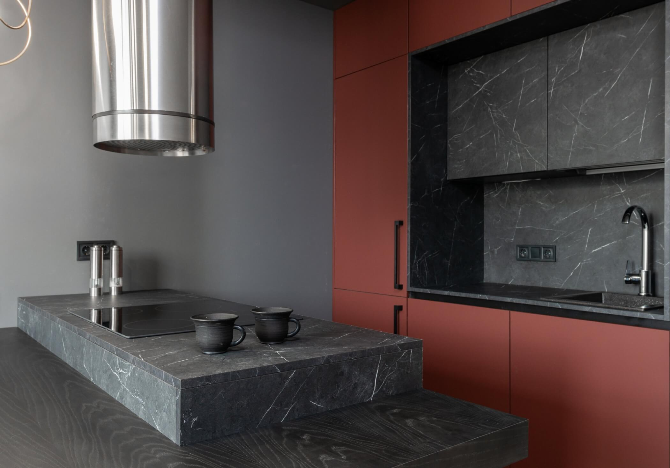 soapstone-kitchen-countertop-material